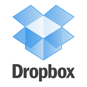 Back up and organize your computer files with Dropbox