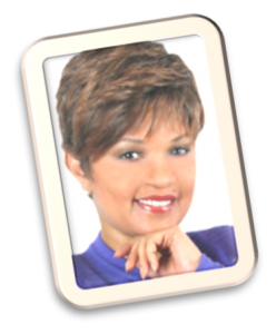 Peggy Duncan, Personal Productivity Expert and Conference Speaker, Outlook training, email overload expert, time management expert, customized iPad training, iPad training